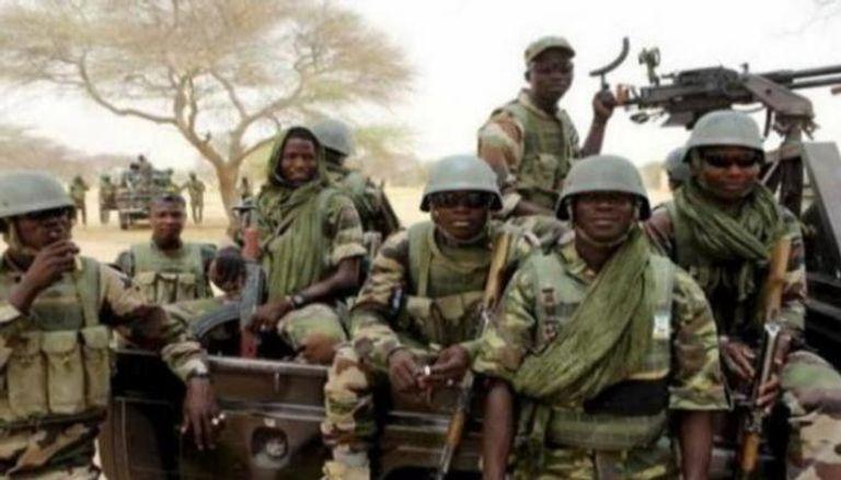 حمله تروریستی در نیجر جان ۱۵ تن را گرفت