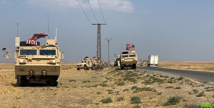 تهدید همزمان آمریکا و انگلیس علیه ایران درباره حمله به کشتی اسرائیلی/ گفتگوی تلفنی روسای ستاد مشترک ارتش اسرائیل و انگلیس/ تنش امنیتی در جنوب بیروت با کشته شدن چند عضو حزب الله/ اعلام غیرممکن بودن توافق جدید با ایران از سوی روسیه