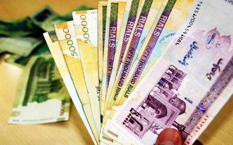 سقف افزایش حقوق بازگشت