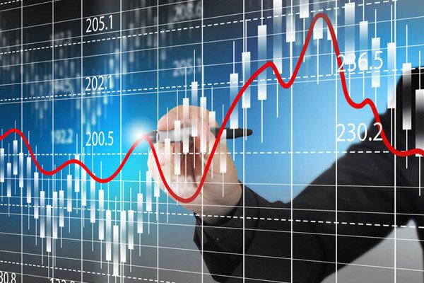بازدهی دارا یکم به ۱۳ درصد سقوط کرد