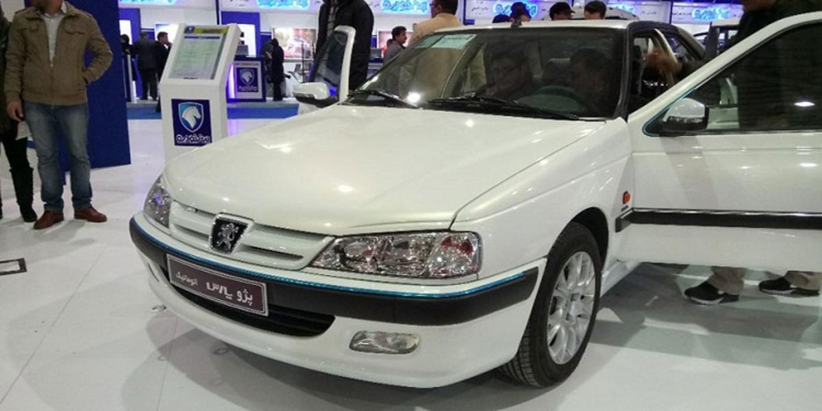 قیمت خودروهای سایپا و ایرانخودرو ۱۱ مرداد ۱۴۰۰