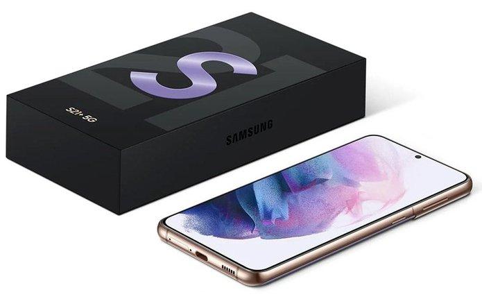 قیمت روز گوشی موبایل ۱۱ مرداد+ جدول