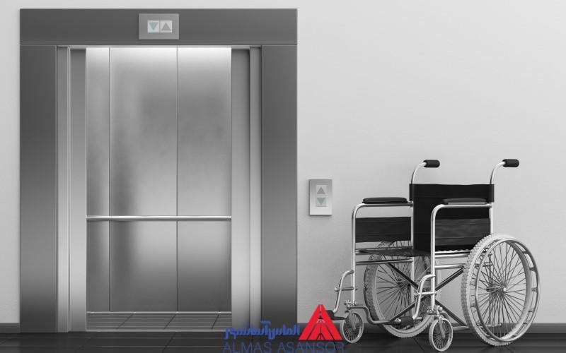 با انواع آسانسور و کاربردهای آن آشنا شوید!