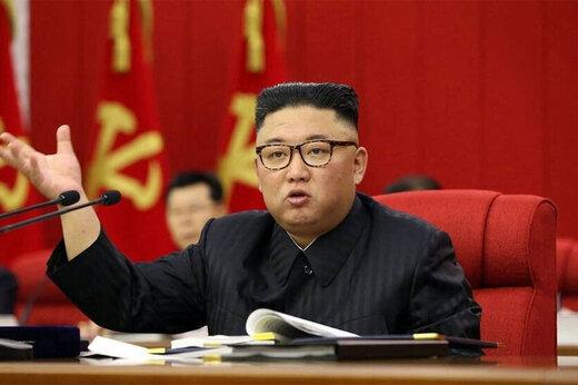 شرط کرهشمالی برای آغاز مذاکرات پایان تحریمها است