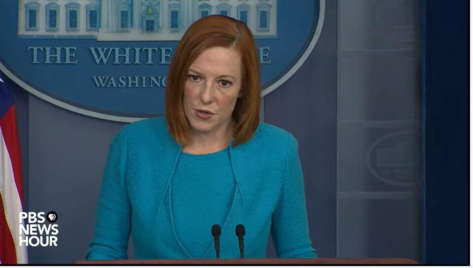 کاخ سفید: برای بازگشت به مذاکرات وین آمادگی داریم