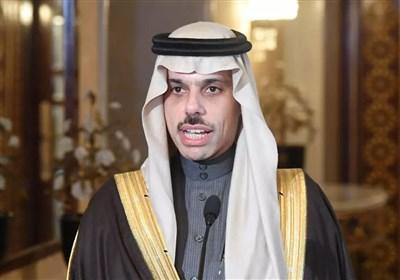 شرط وزیر خارجه عربستان برای موافقت با برجام