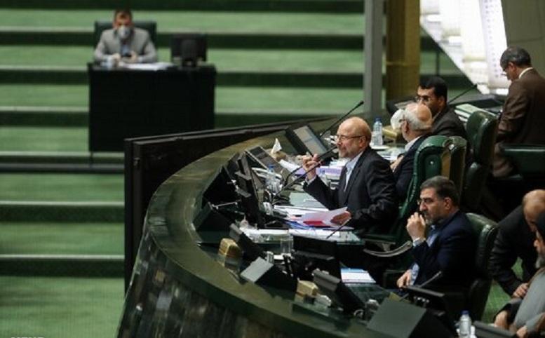 قول زودهنگام مجلس برای رأی دادن به وزرای پیشنهادی