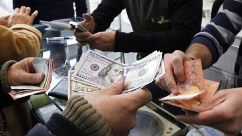 رییسی دلار را به ۱۰ هزار تومان میرساند؟