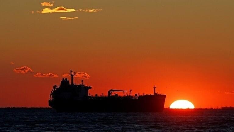 ربایش نفتکش در بندر فجیره امارات پایان یافت