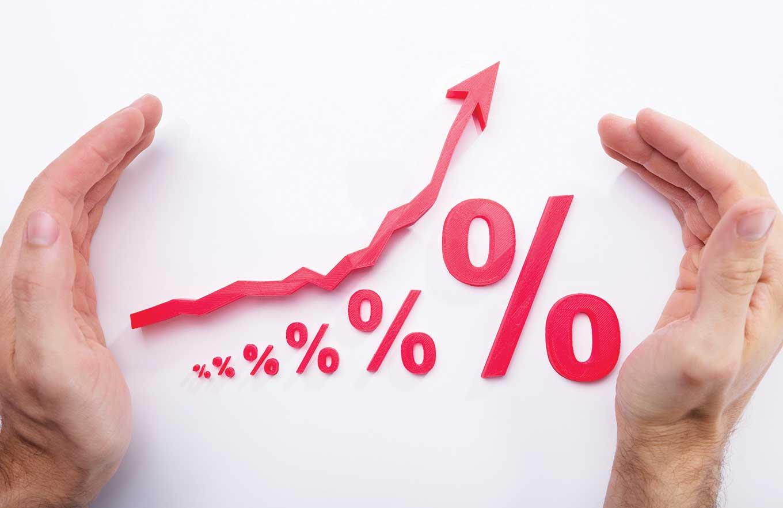 حال ناخوش شاخص های اقتصادی در پایان هشت سال تدبیر؛ پیش بینیها تا پایان امسال و هشداری که باید جدی گرفت!