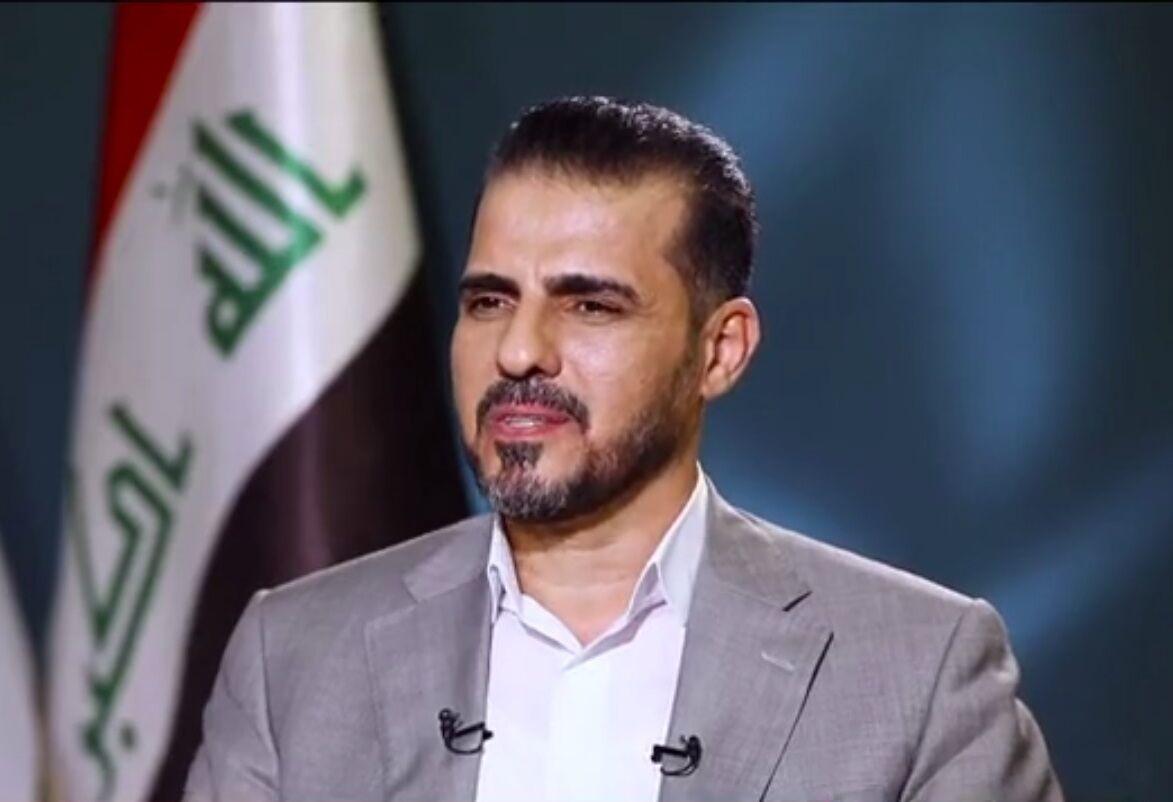 تاخیر انتخابات، عراق را وارد روند خطرناکی میکند