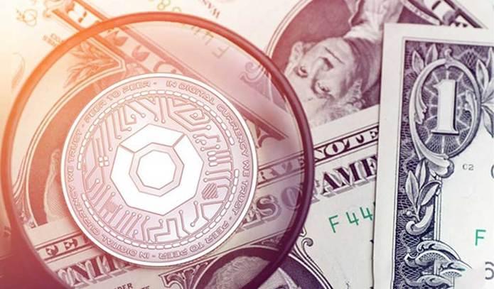 محبوبترین کیف پولهای ارز دیجیتال کومودو را بشناسید!