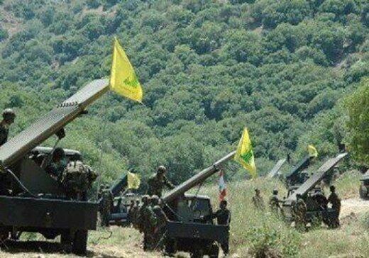 مقاومت اسلامی لبنان به شایعات پایان داد