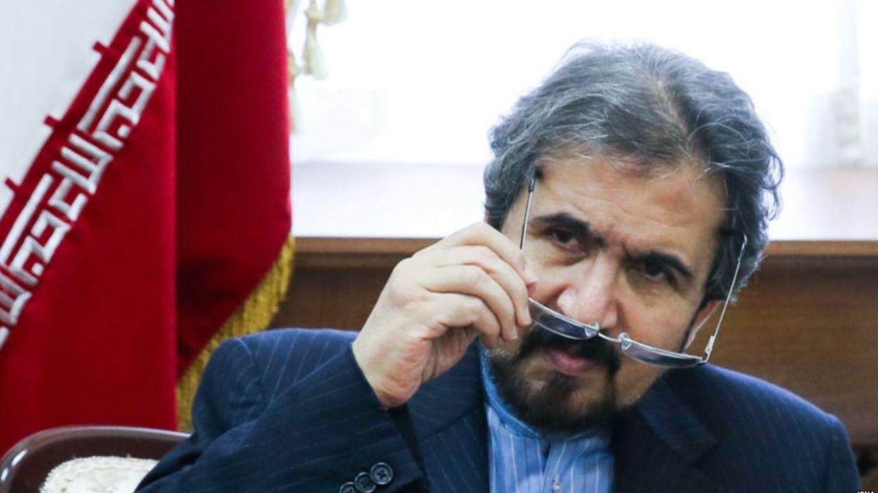 امنیتکشتیرانی در خلیجفارس یکضرورت برای ایران است