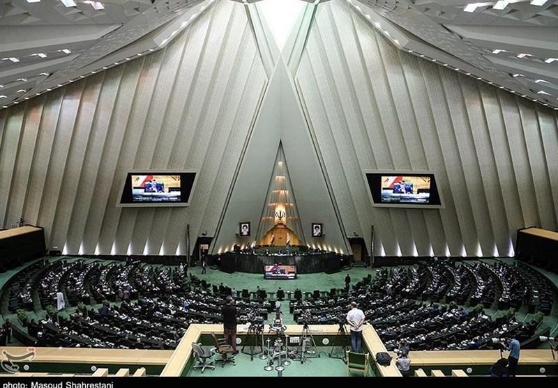 اعتبارنامه نمایندگان جدید الورد مجلس تصویب شد