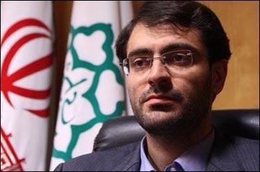 «زاکانی» پیش از رای گیری شهردار تهران شد! / انتخاب «سرپرست» تا رسمیت یافتن این انتصاب