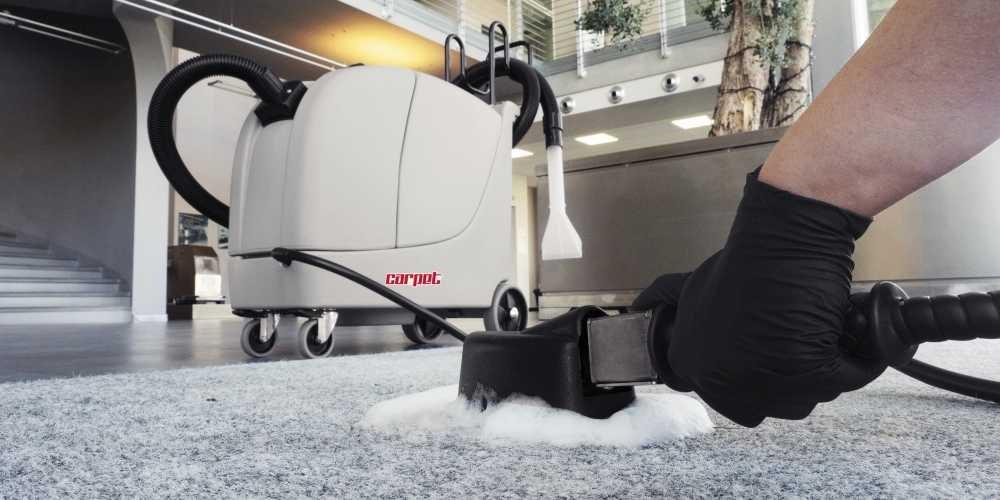راهکار ارتقا سطح نظافت هتلداری