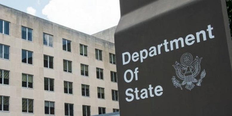 آمریکا درباره سفر به ایران هشدار صادر کرد
