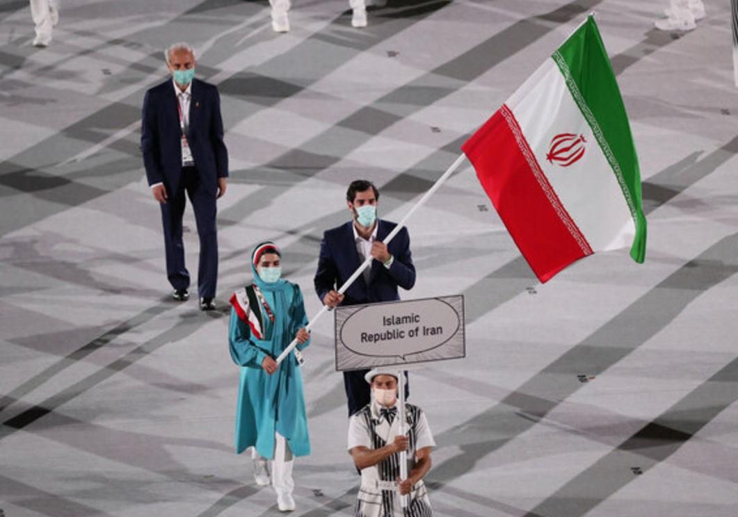 المپیک ۲۰۲۰ توکیو و ساختار نظام بینالملل