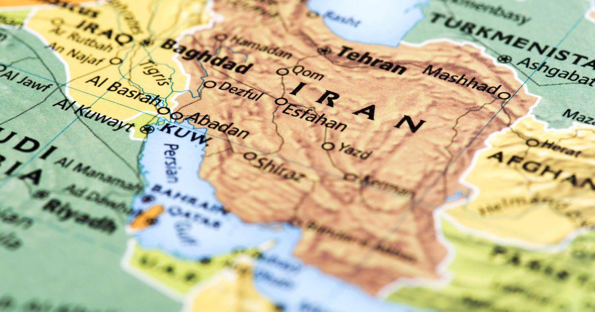 آیا رقابت با ترکیه و عربستان، ایران را توسعه میدهد؟