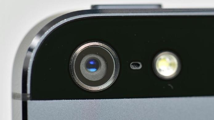 هدفون OnePlus Buds Pro با ۳۸ ساعت دوام شارژ معرفی شد