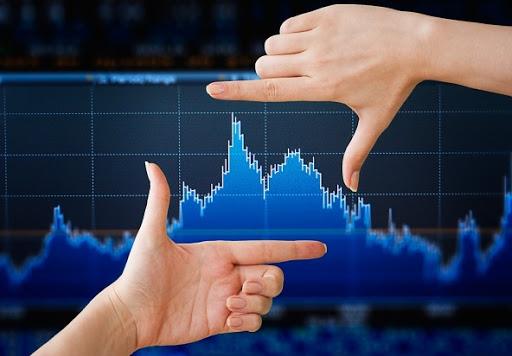 خبر خوب برای سهامداران سهام عدالت