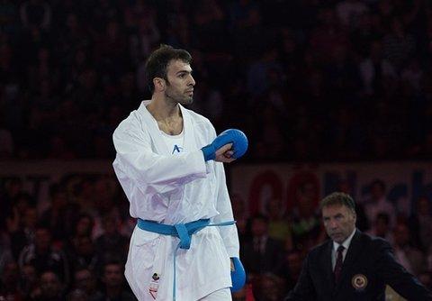 پایان سکوت با رنجنامه کاراتهکای دوپینگی ایران
