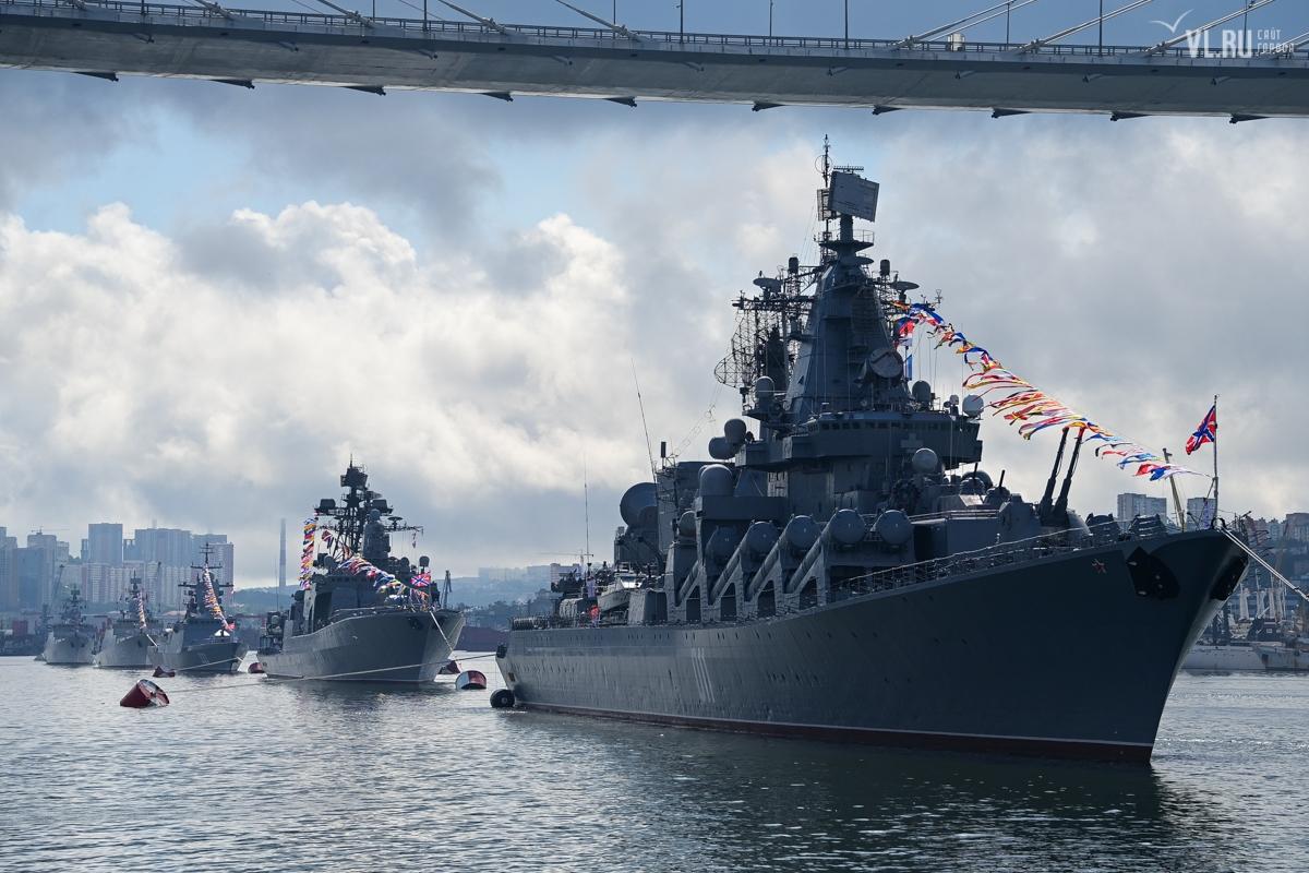 چگونه دریای شمال به روی ناوگان دریایی ایران باز شد؟