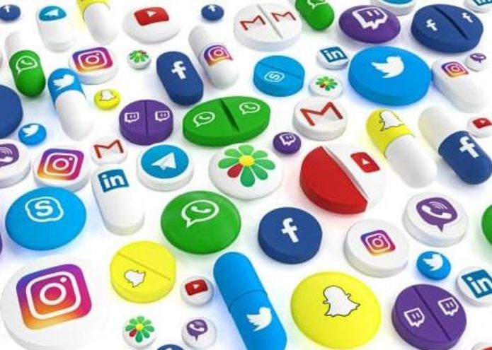 قیمت روز گوشی موبایل