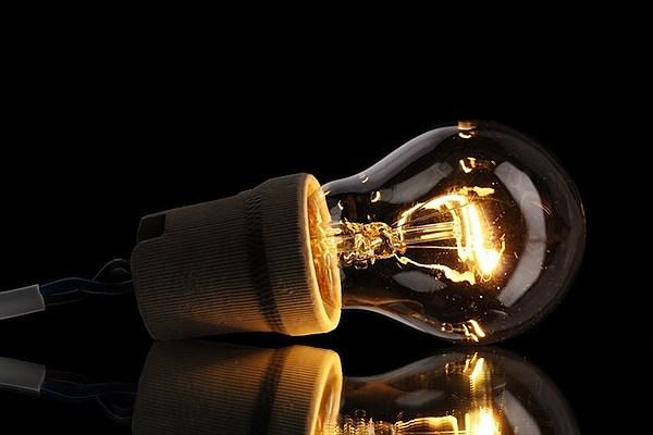 صادرات برق به عراق صفر است/ لزوم اصلاحات جدی در تعرفههای مصرف برق/ چرا باید پرمصرفها یارانه انرژی بیشتری بگیرند؟