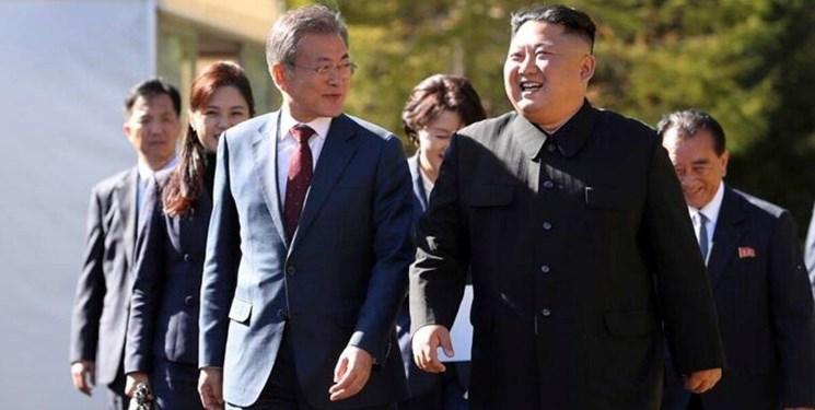 ور جدید تنش های مسکو و توکیو با سفر نخست وزیر روسیه به جزایر کوریل/ جدال لفظی آمریکا و چین به دنبال یک نشست پرتنش/ واکنش روسیه به تصمیم آمریکا برای خارج کردن نیروهای رزمی از عراق/ برقرار خطوط تلفن اضطراری میان دو کره