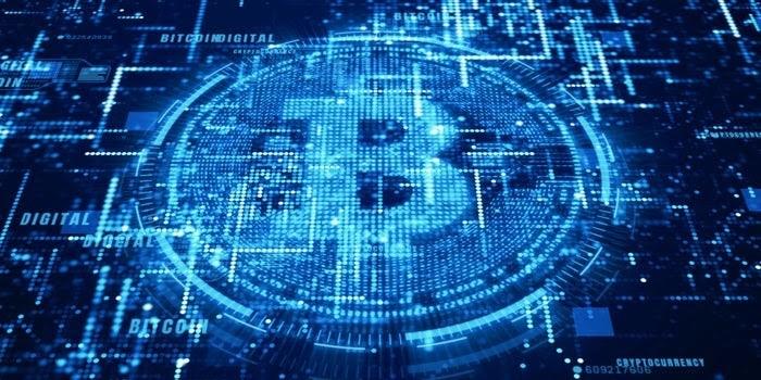 با بیت کوین، جنجالیترین رمزارز دنیا آشنا شوید!