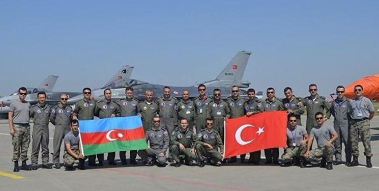 گمانه زنی ها درباره ایجاد ارتش مشترک بین ترکیه و جمهوری آذربایجان/ آغاز مذاکرات کنترل تسلیحاتی میان روسیه و آمریکا در ژنو/ سفر هیات طالبان به چین/ اعلام حمایت آمریکا از قدرت یابی هند