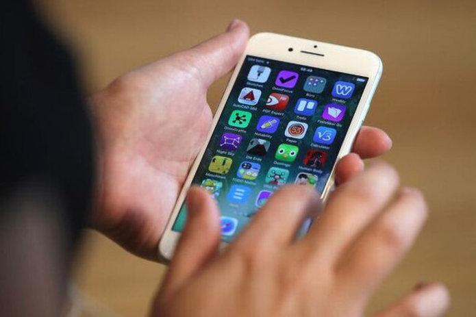 قیمت روز گوشی موبایل ۶ مرداد