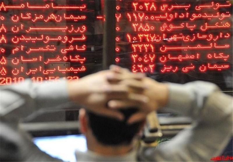 پیش بینی بورس در آخرین هفته دولت روحانی
