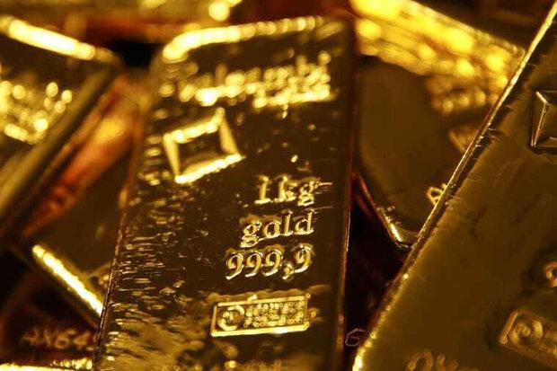 دیدگاه بازیگران فنی نسبت به آینده دلار/ پیش بینی تحلیلگران از روند قیمت طلا در هفته جاری/ واردات روسیه از آمریکا ۵۰ درصد جهش کرد