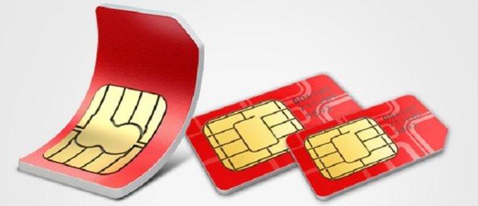قیمت روز گوشی موبایل ۹ مرداد
