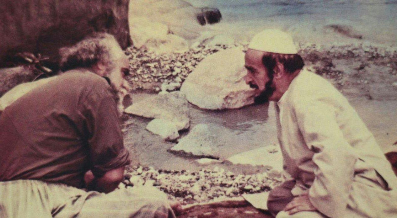محمدرضا حکیمی بدرود حیات گفت؛ فرزانهای از تبار اندیشهورزی دینی
