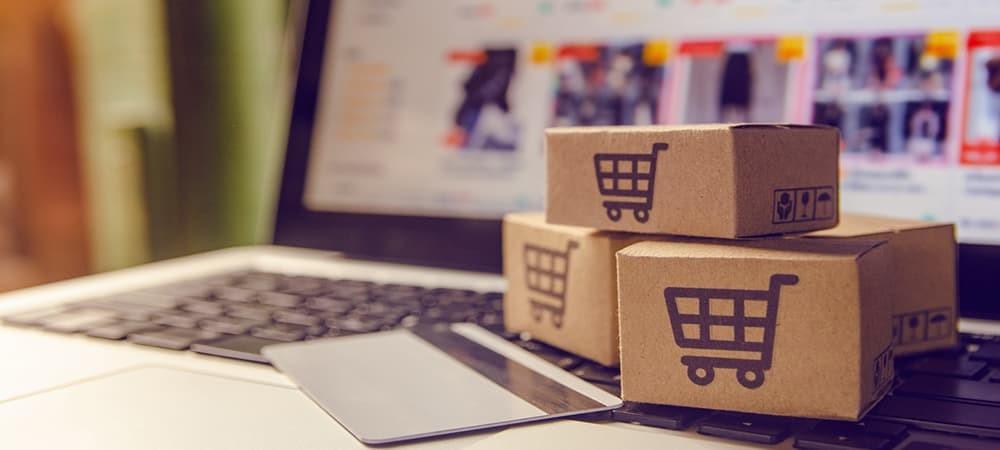 مارکتپلیسها، انقلابی در فروش آنلاین