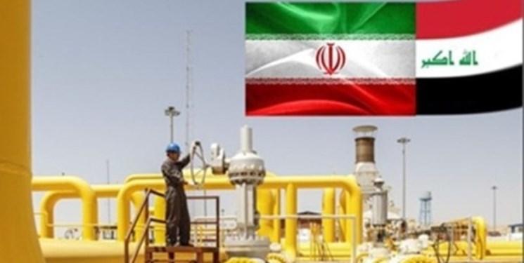ادعای طالبان مبنی بر تصرف چهار شهر پنجشیر/ دستور بایدن درباره انتشار اسناد محرمانه ۱۱ سپتامبر/ درخواست ۱۲٠ نهاد بین المللی برای تحریم تسلیحاتی اسرائیل/ کاهش 41 میلیون مترمکعبی صادرات گاز ایران به عراق