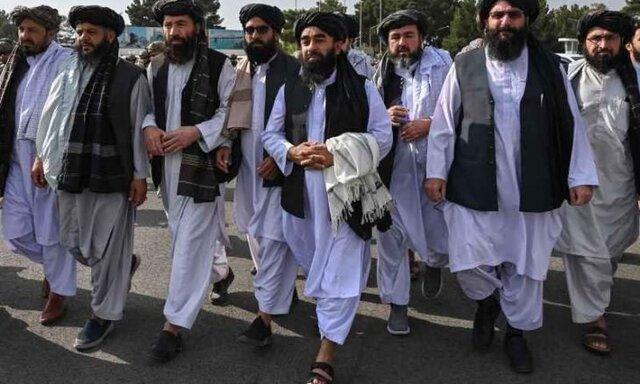 هشدار آمریکا درباره وقوع جنگ داخلی در افغانستان/ حمله موشک های بالستیک به شرق و جنوب عربستان/ دیدار مخفیانه رئیس رژیم صهیونیستی و پادشاه اردن/ شرط طالبان برای جبهه مقاومت پنجشیر