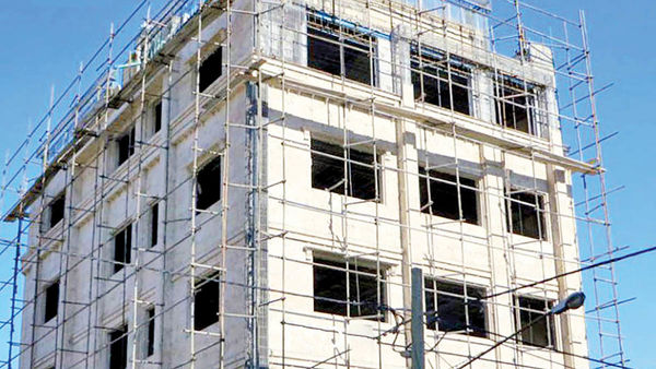 جزئیات طرح دولت و مجلس برای ساخت یک میلیون خانه در سال؛ جهش تولید مسکن کلید می خورد؟