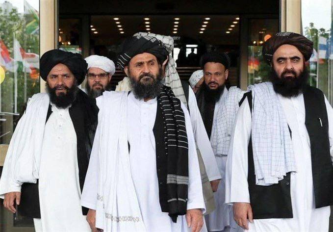طالبان به وعده خود برای تشکیل دولت فراگیر عمل کرده است!؟/ با سوابق اعضای کابینه طالبان آشنا شوید