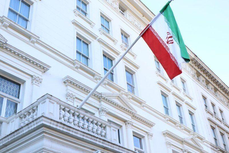 درخواست عربستان سعودی برای بازرسی سایتهای هستهای ایران/ دیدار و رایزنی دیپلماتهای ارشد مسکو و واشنگتن درباره تداوم مذاکرات برجام/ هشدار غریبآبادی درباره عواقب اقدام غیرسازنده آژانس/ واکنش عربستان درباره انتشار اسناد محرمانه حادثه ۱۱ سپتامبر