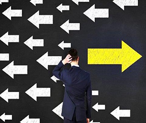پیش بینی بورس تا پایان شهریورماه   در مهرماه بازار صعودی خواهد شد؟