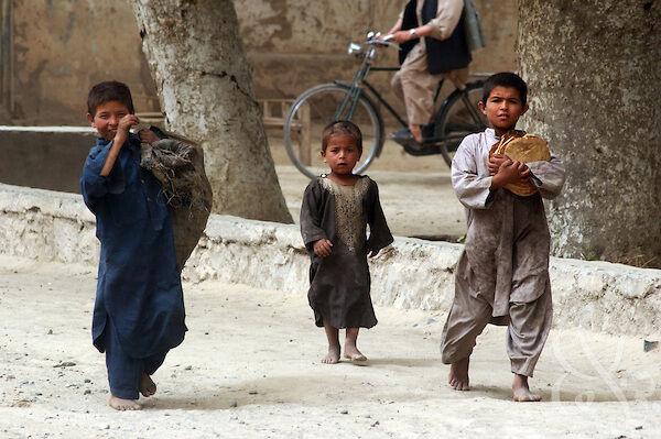 ادعای کشتار گسترده زنان و مردان در پنجشیر/هشدار سازمان ملل درباره فقر فراگیر در افغانستان