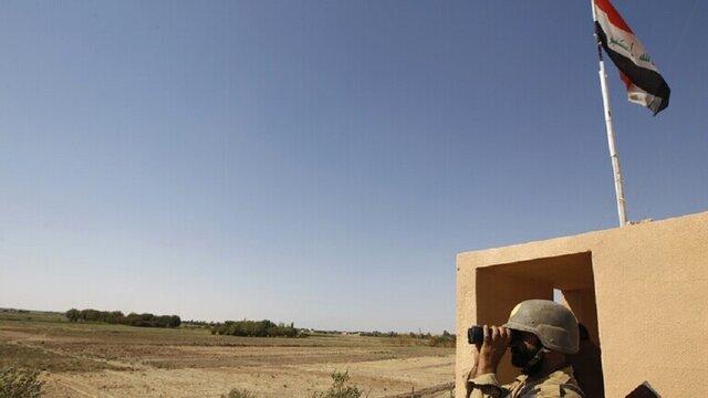 هشدار رئیس جمهور اوکراین درباره جنگ تمام عیار با روسیه/ تایید حملات سایبری به سازمان ملل/ عملیات گسترده حشد شعبی علیه داعش در مرز سوریه/ لغو مراسم تحلیف دولت جدید افغانستان از سوی طالبان