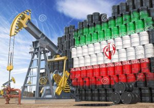 تقاضای جهانی نفت تا ۲۰۲۵ به اوج خود میرسد