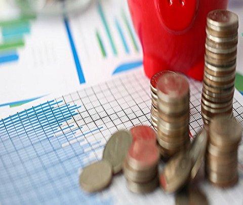 کدام نمادهای بورسی افزایش سرمایه دارند؟   افزایش بیش از ۲ هزار درصدی این نماد