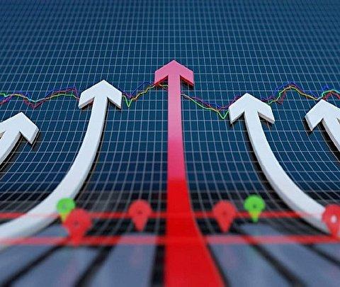 گزارش بورس امروز یکشنبه ۲۱ شهریور ۱۴۰۰   استقبال سرد بازار سرمایه از گروسی